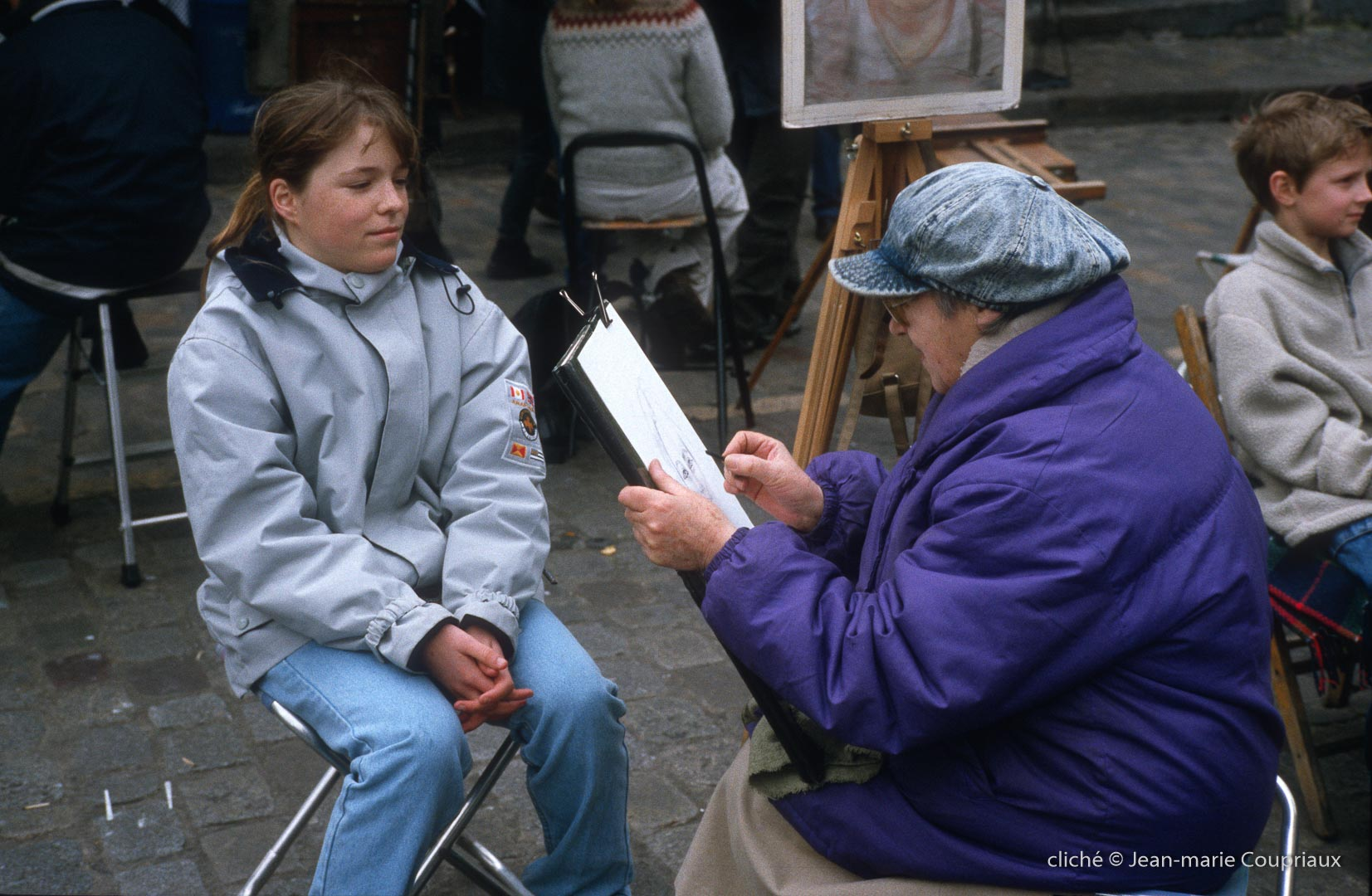 Paris_2001-Montmartre-12