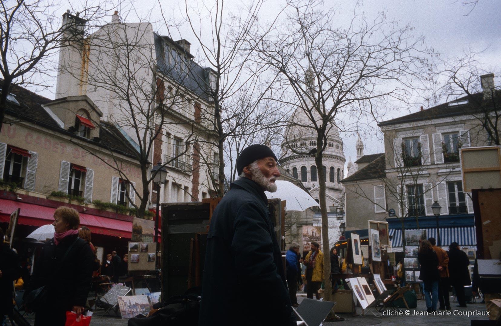 Paris_2001-Montmartre-13