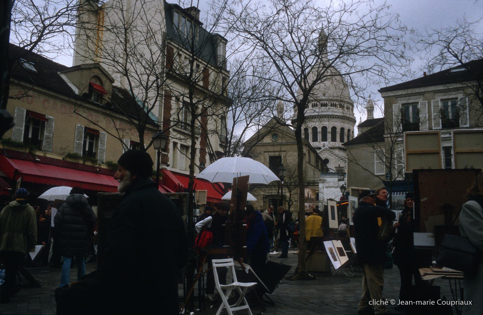Paris_2001-Montmartre-14