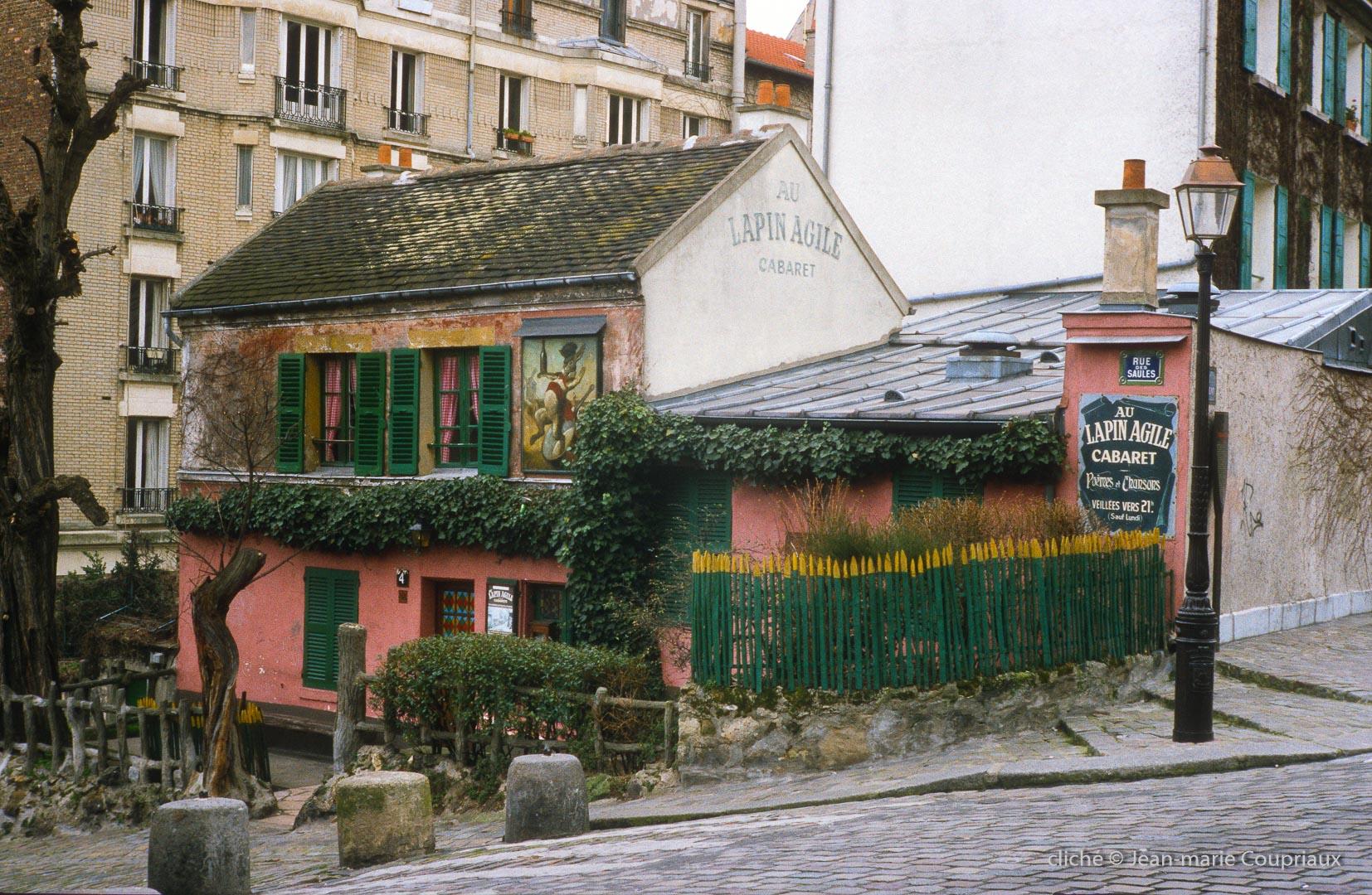 Paris_2001-Montmartre-3