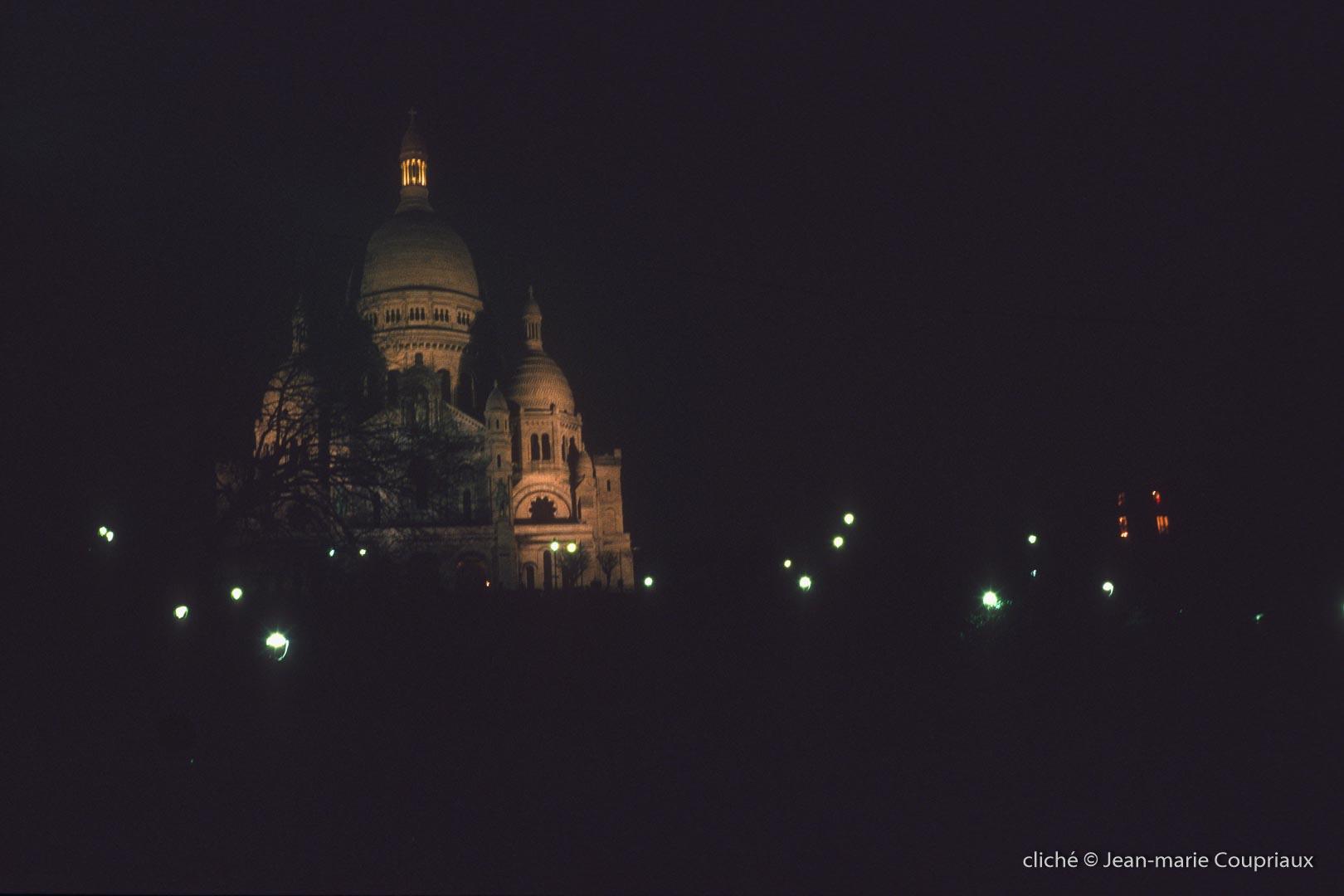 Paris_2001-Montmartre-6