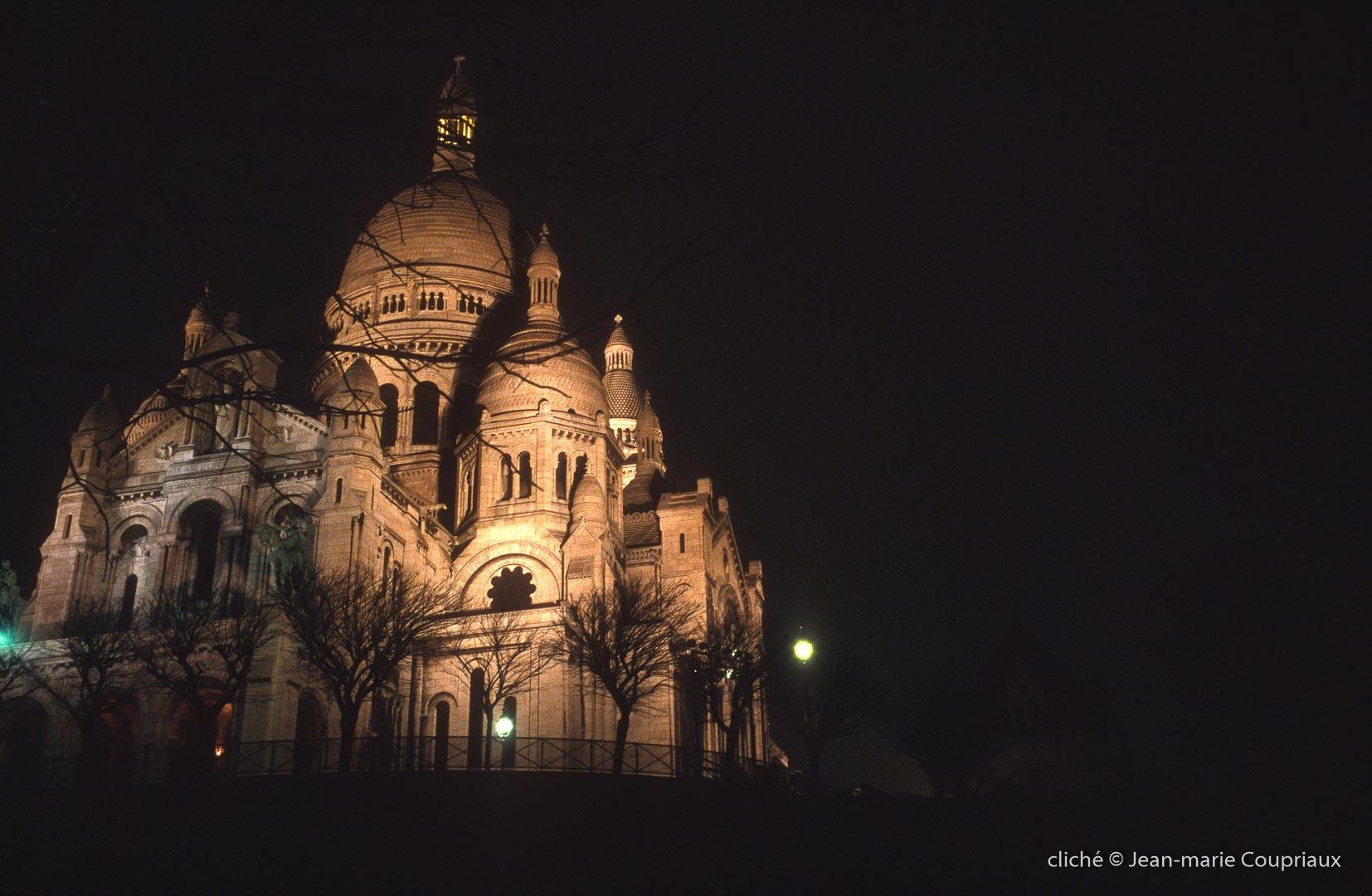 Paris_2001-Montmartre-9