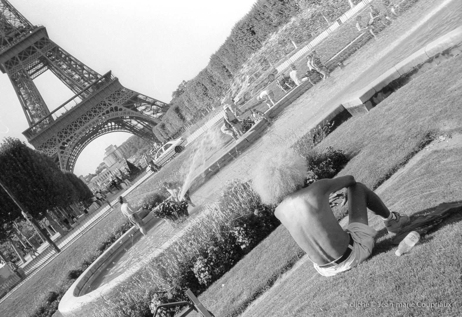 Paris_2003-10