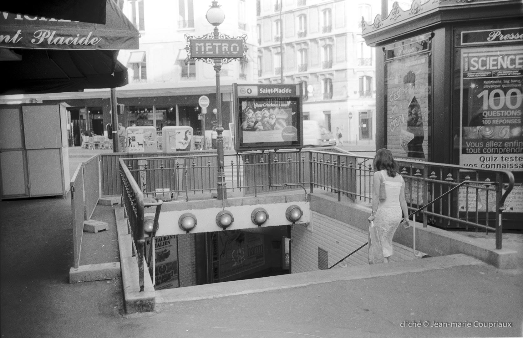 Paris_2003-15