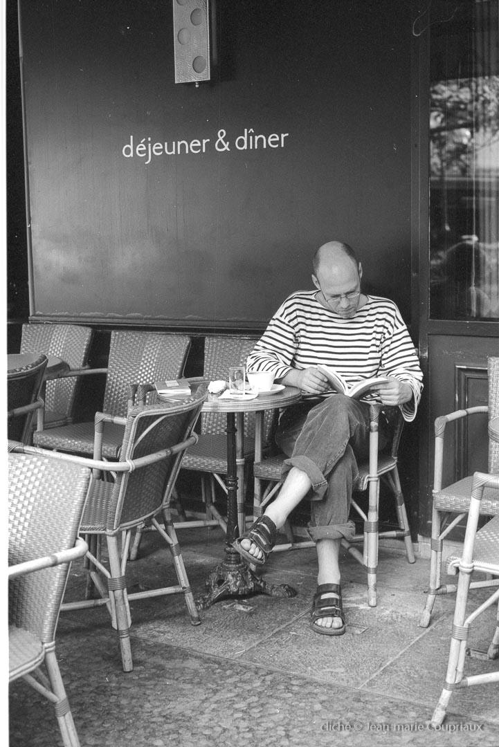 Paris_2003-23