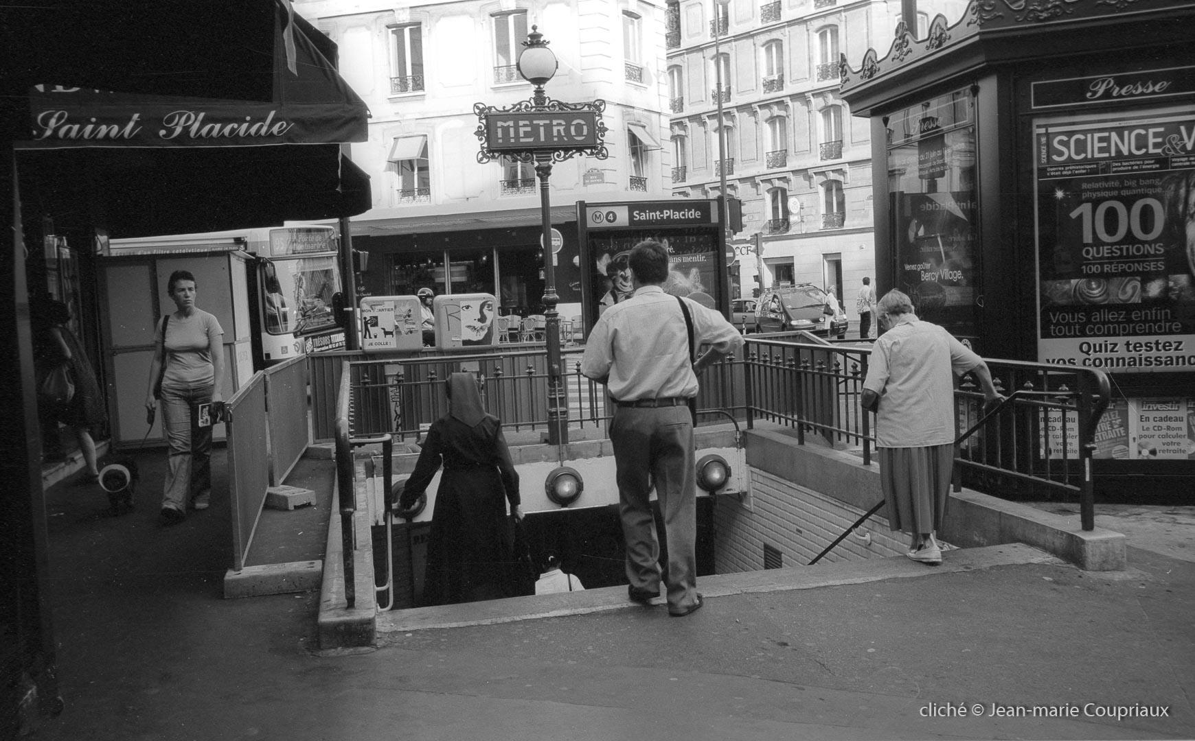 Paris_2003-33