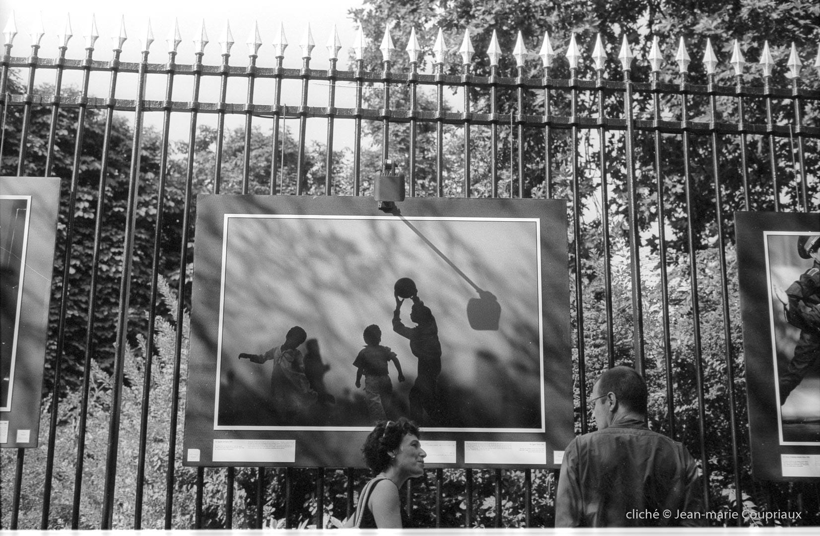 Paris_2003-48