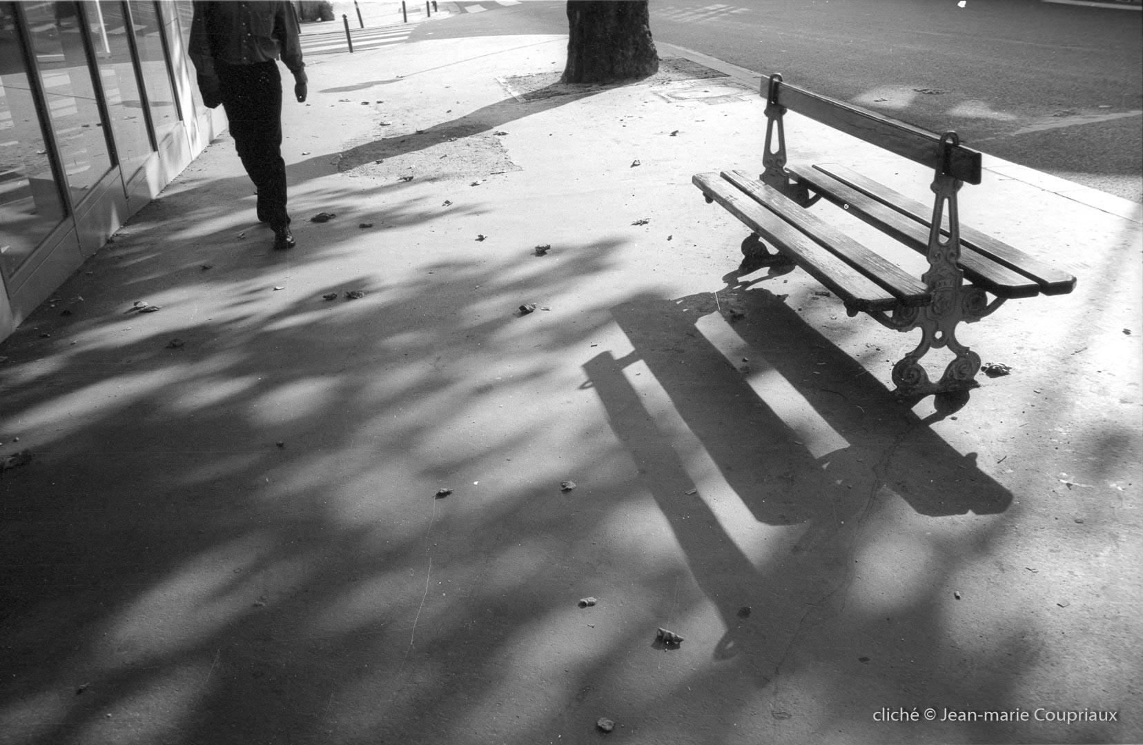 Paris_2003-53