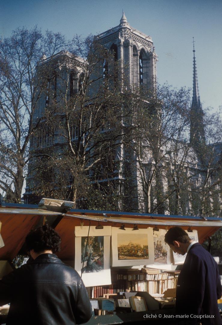 Paris_204-1958-1