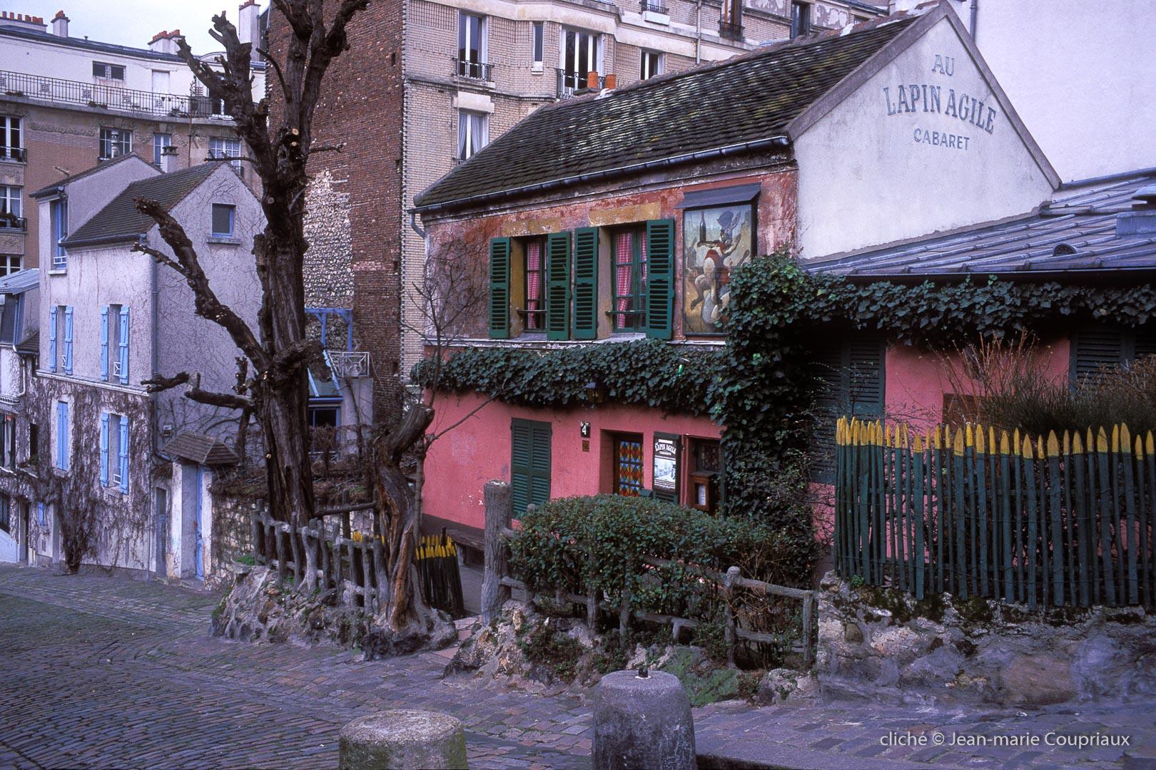 Paris_205-2001-1