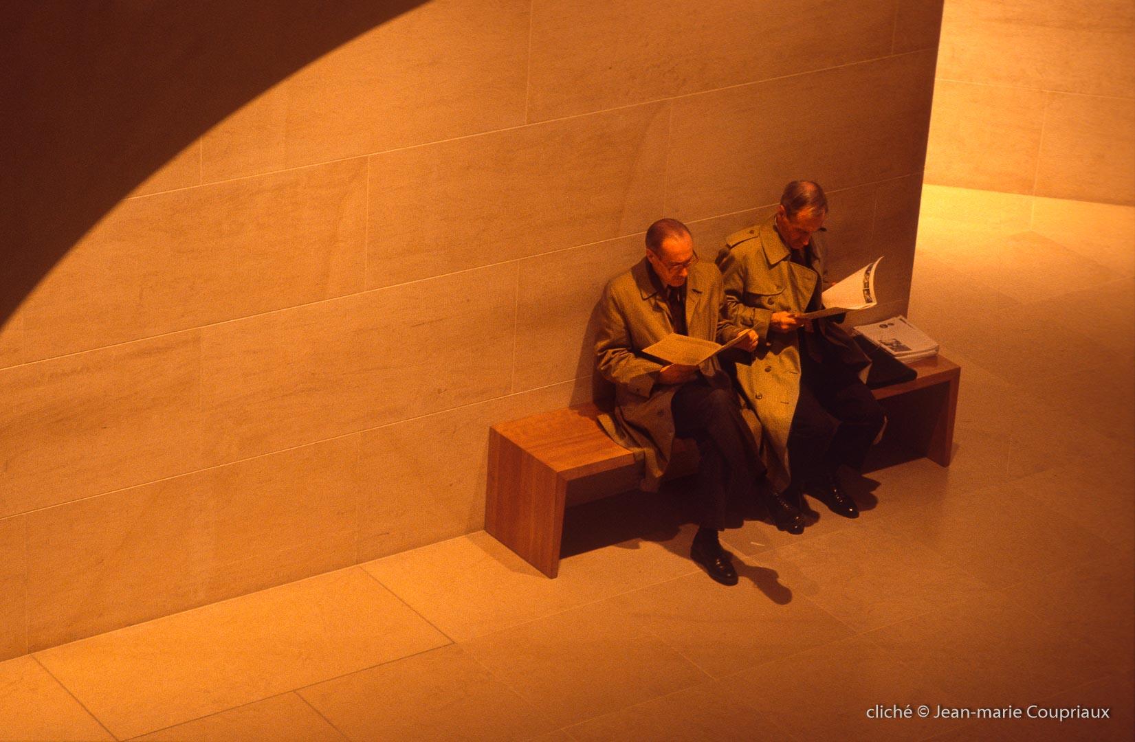Paris_205-2001-Louvre-1