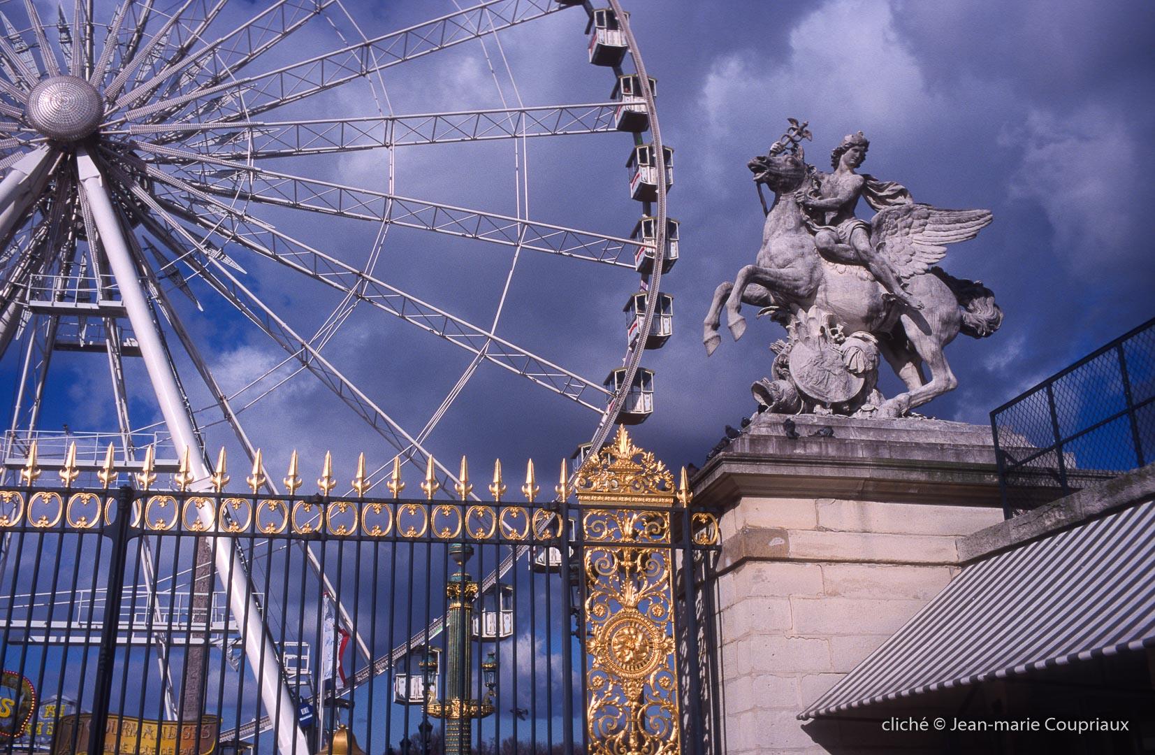 Paris_209-2001-1