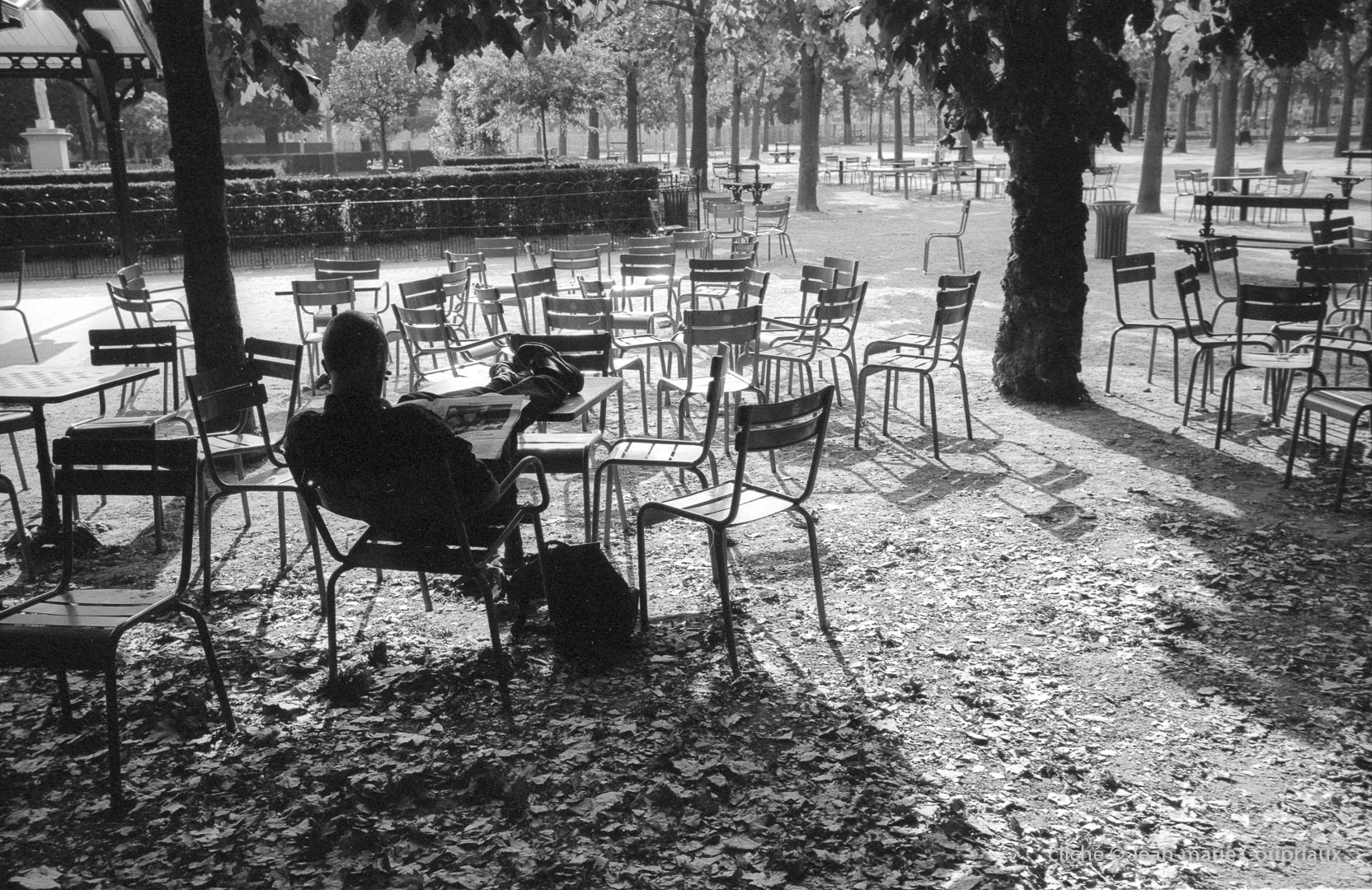 Paris_212-2003-1