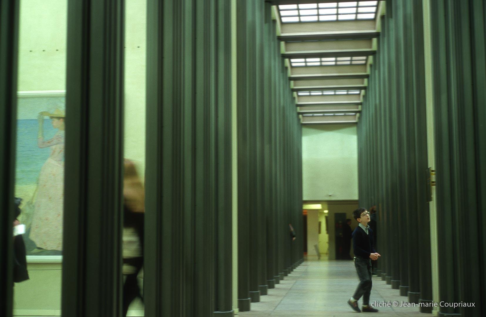 Paris_musées_30