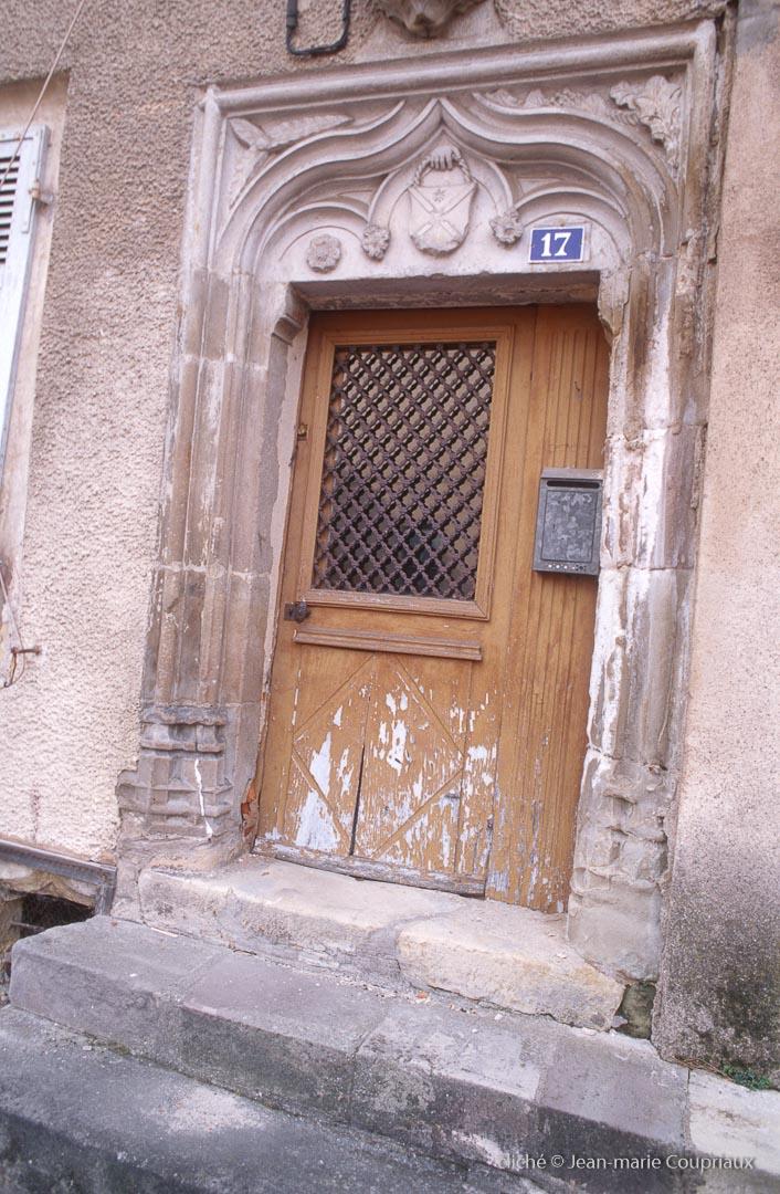 Portes117