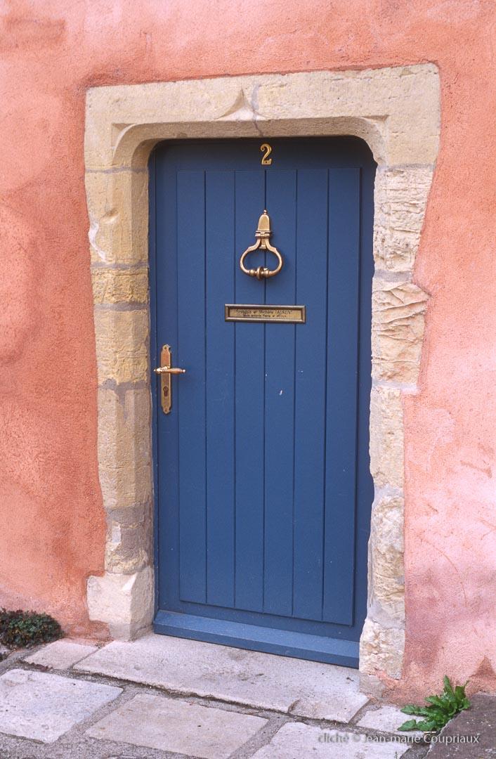 Portes118