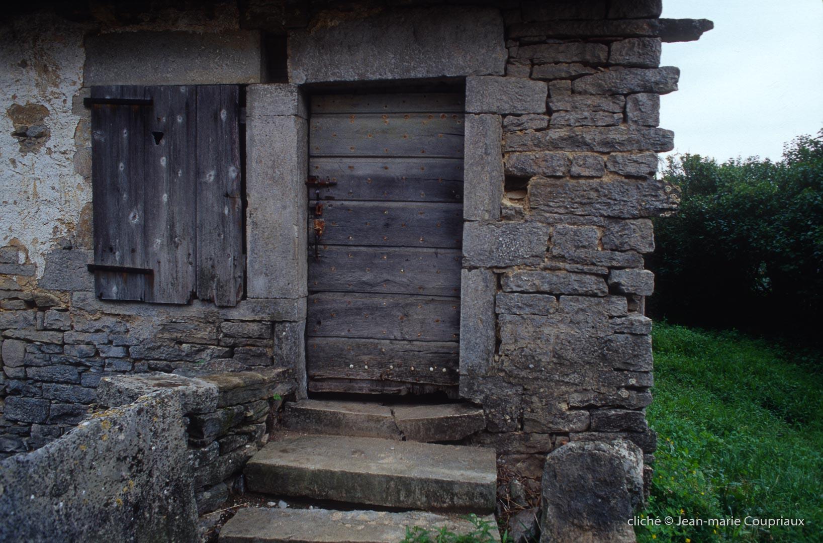 Portes143