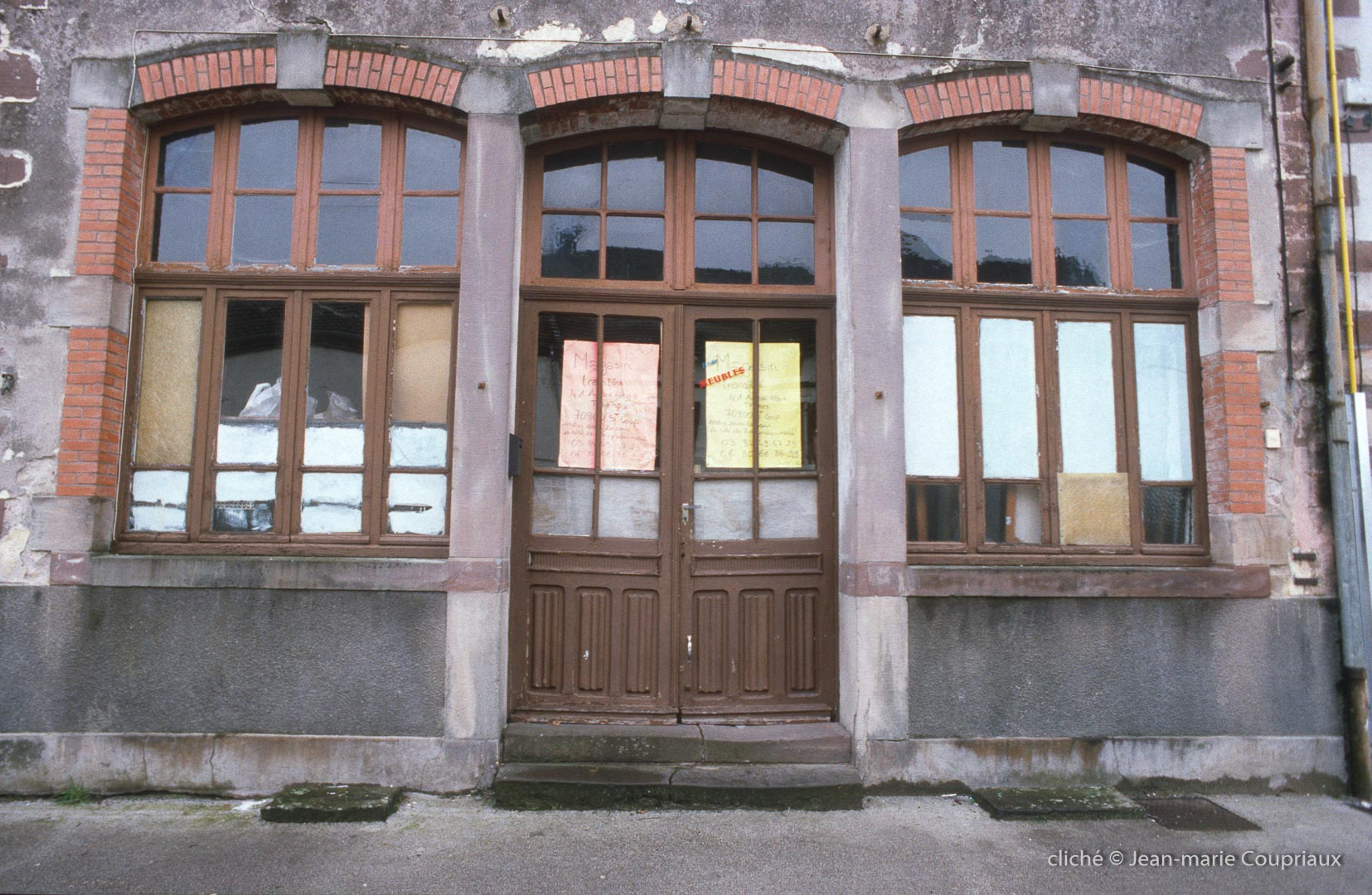 Portes20