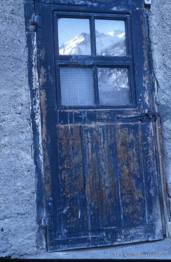 Portes55-StVeran_1997