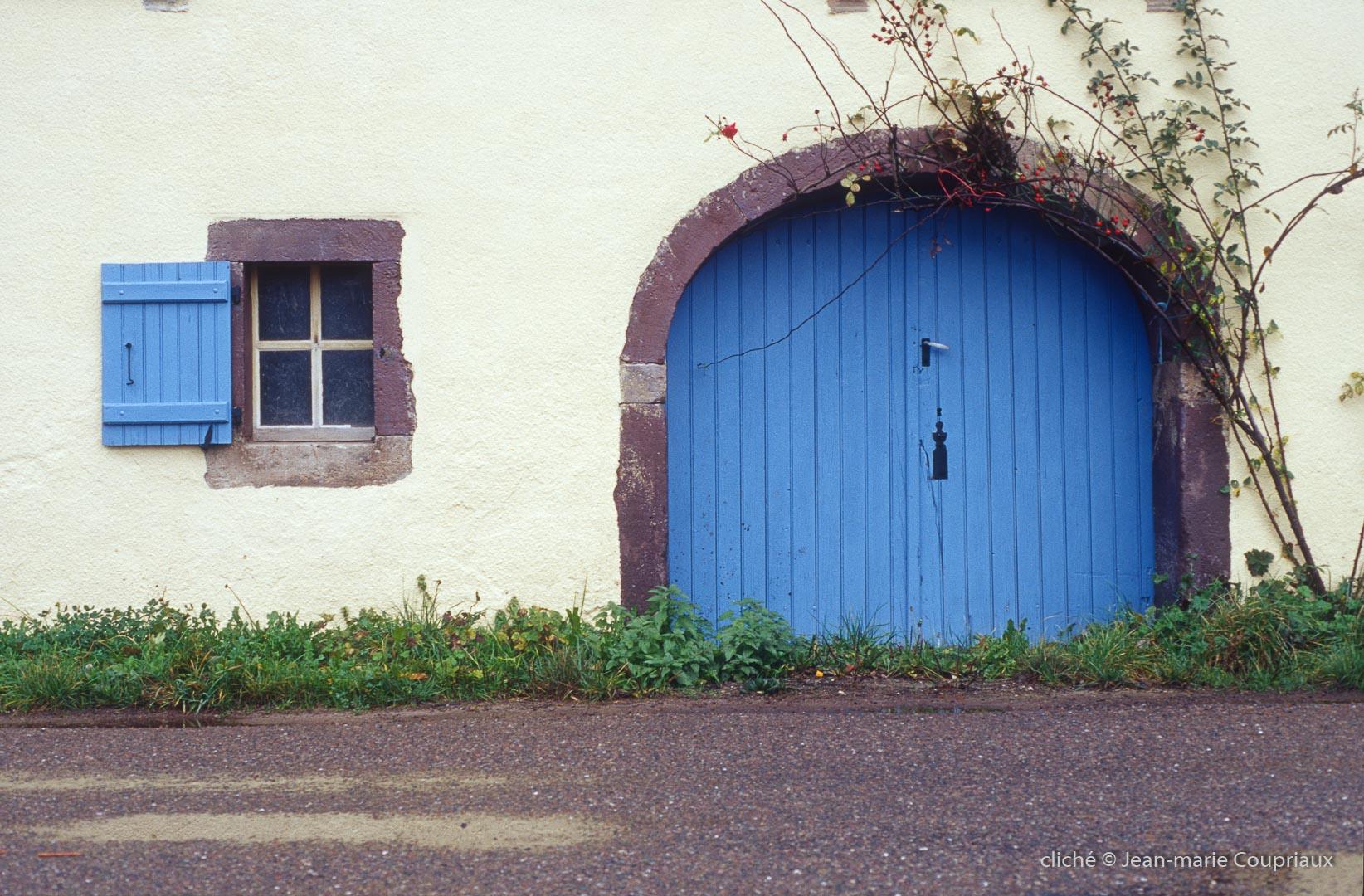 Portes55-b