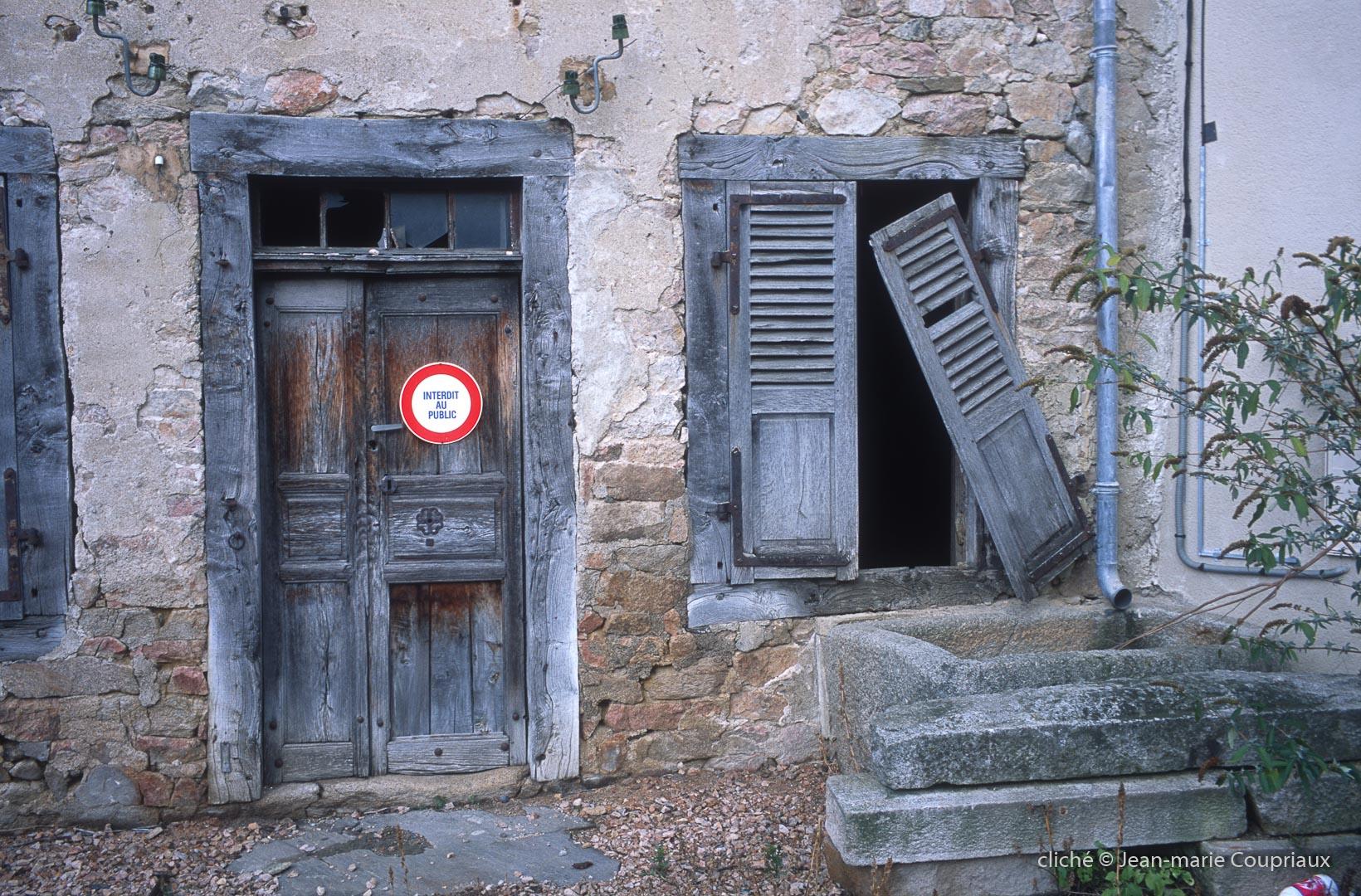 Portes56