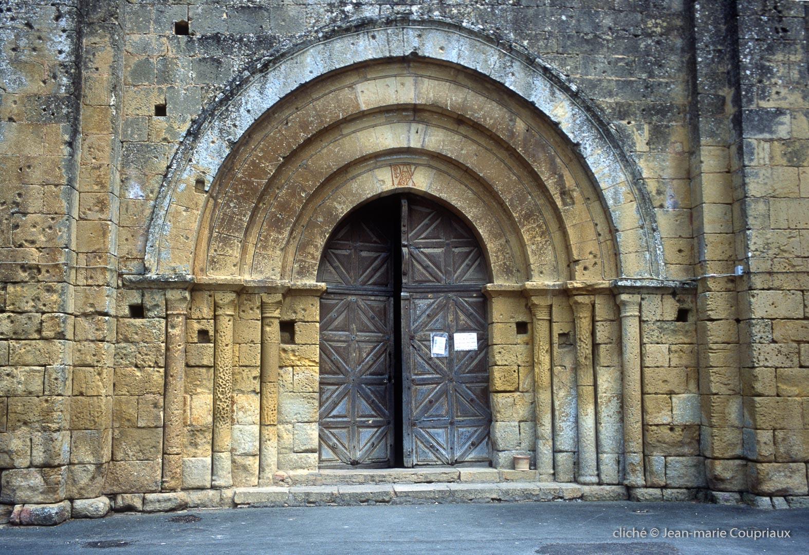 Portes92