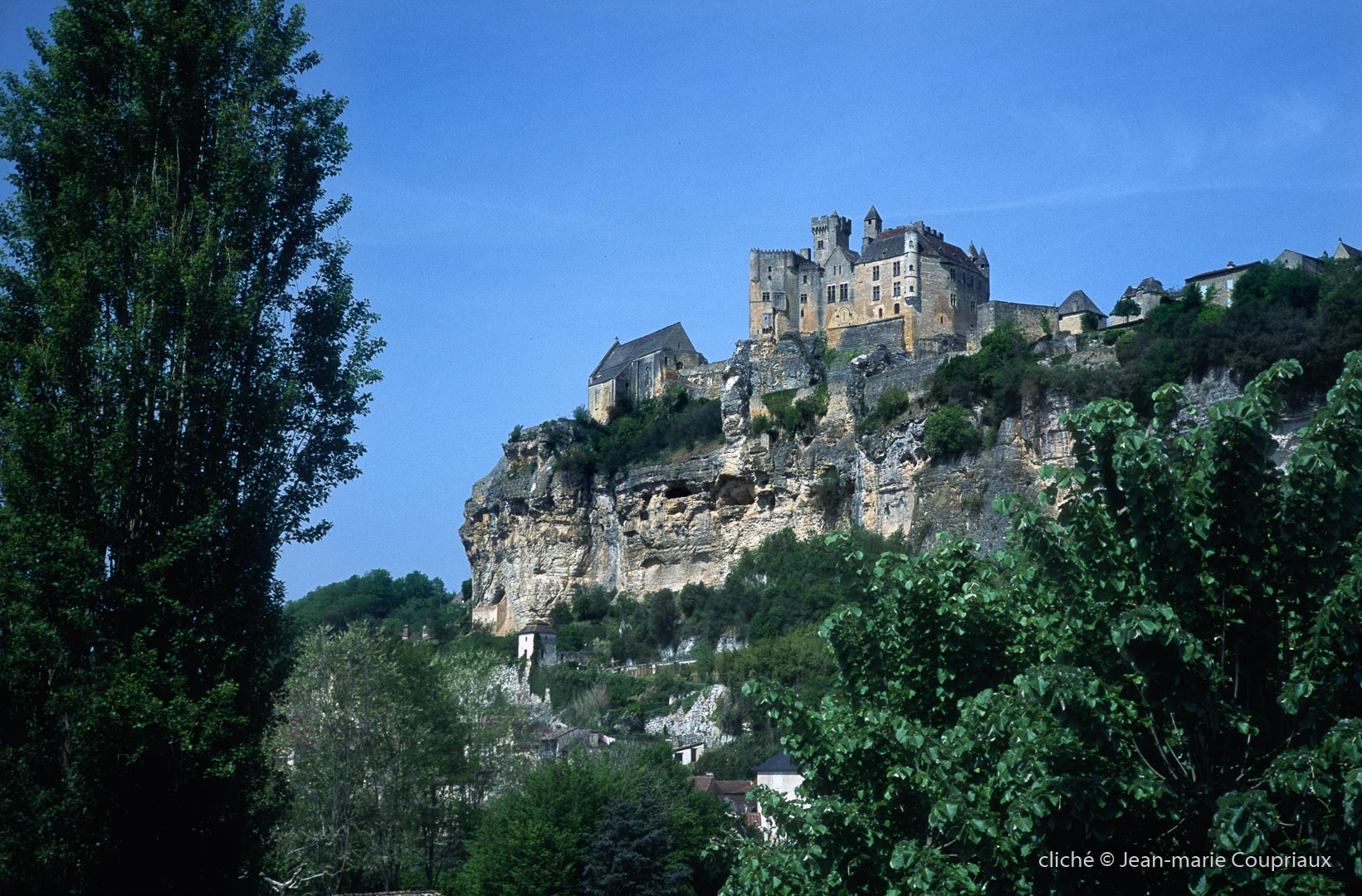 Rocamadour2004_7