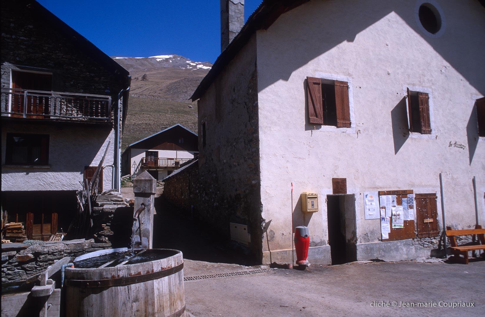 SaintVeran_1997_73