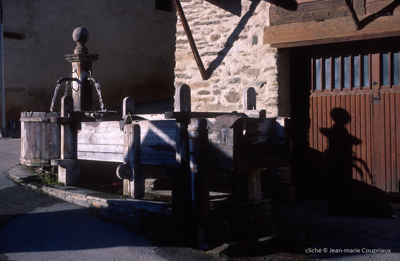 SaintVeran_1997_74