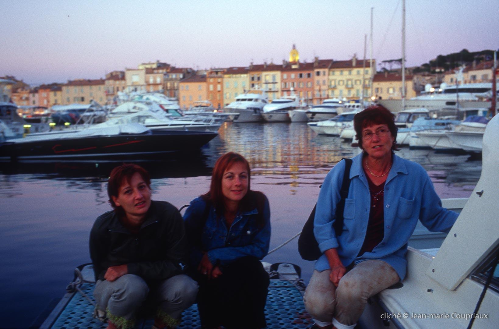 StTropez2001_10