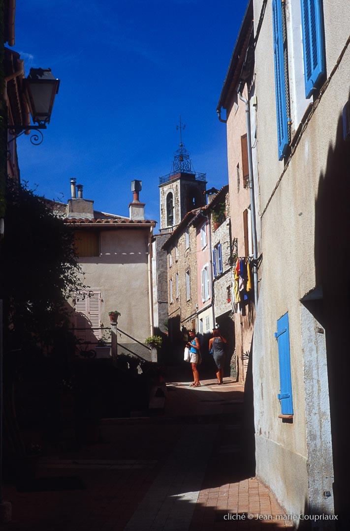StTropez2001_9