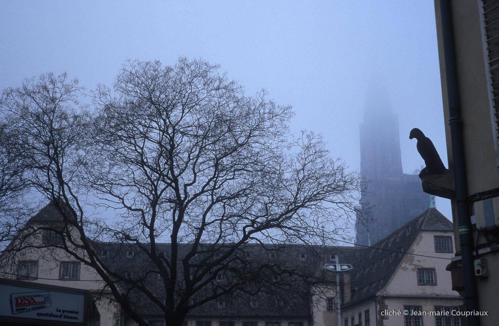 Stasbourg_1998_2