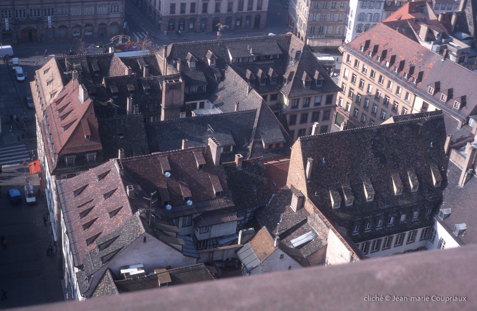 Stasbourg_1998_27