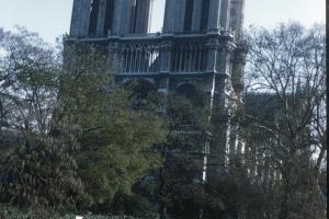 Paris-1958-60_Paris-56