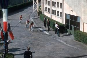 1958_Besancon-tourDeFr_1
