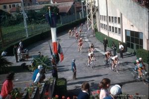 1958_Besancon-tourDeFr_4