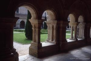 Cisterciens-Fontenay-12