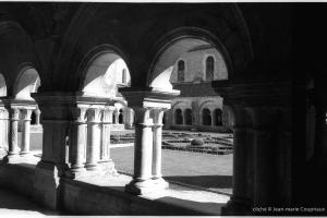 Cisterciens-Fontenay_1998-5