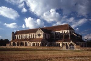 Cisterciens_1997-1