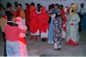 Guyanne_1996_Guyane-149