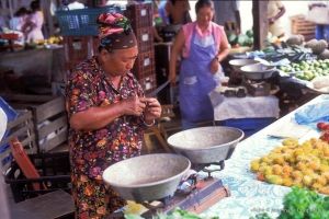 Guyanne_1996_Guyane-53