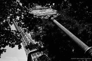 Paris-2003-079