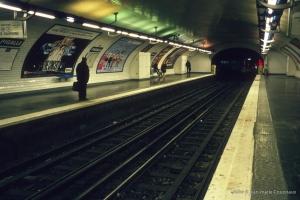 Paris_2001-Montmartre-11