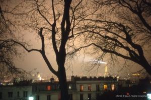 Paris_2001-Montmartre-5