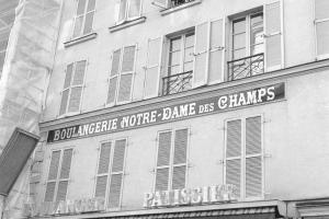 Paris_2003-16