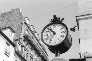 Paris_2003-22