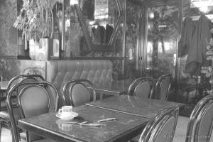 Paris_2003-74