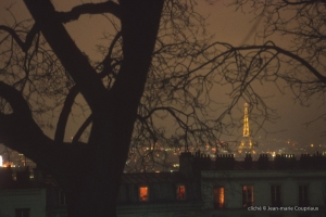 Paris_207-2001-1