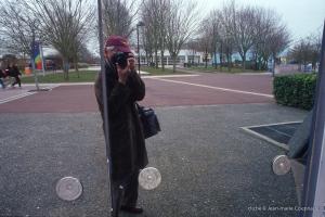 Poitiers2005_5