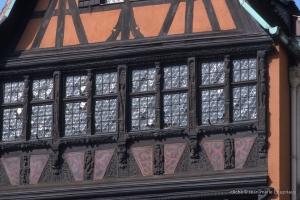 Stasbourg_1998_36